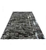 Профлист С8 0.3x2000х1200 камень