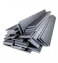 Металлическая полоса 100х5 мм