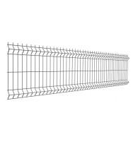 3D сетка Grand Line Панель Light 1,53х2,5 Zn