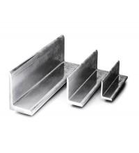 Уголок 75х50х5 | Уголок металлический