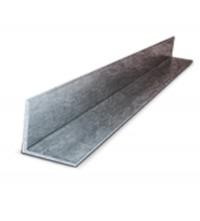 Уголок 75x50x5 | Уголок металлический