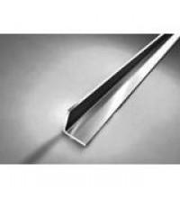 Уголок 25x25x3 | Уголок металлический