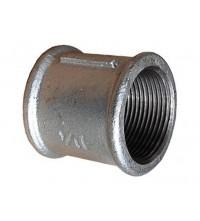 Муфта57 сталь
