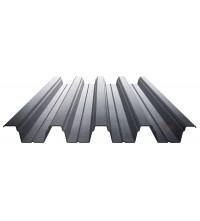 Профнастил НС75-0.7-750х6000