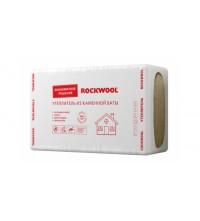 Утеплитель RockWool ЭКОНОМ 1000x600x50 (0,24м3)