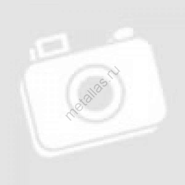 Крепежный профиль Г–образный широкий 60х81х3000 порошковая окраска (ОЦ-01-БЦ-1.2) ОЦ