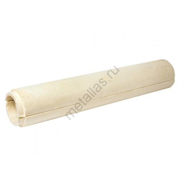 Изоляция для труб, Ø110 мм, пенополиуретан