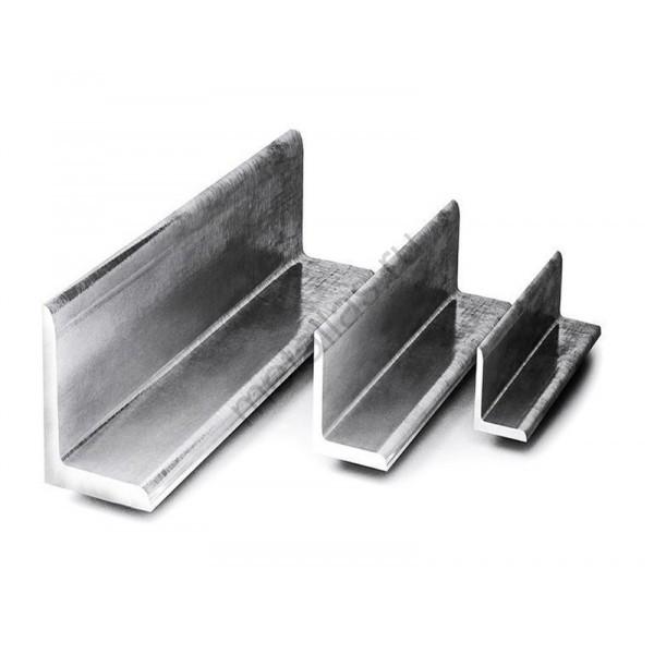 Уголок 125х80х8 | Уголок металлический
