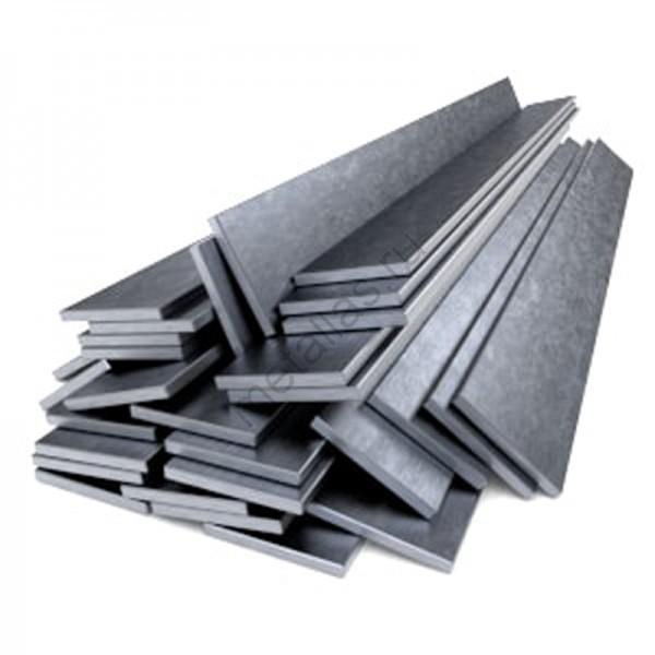 Металлическая полоса 40х3 мм